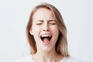 キレイモ 医療脱毛 痛み 比較