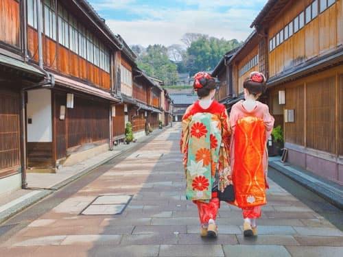 石川県にある部分脱毛ができる脱毛サロン&医療クリニック一覧《2021最新版》