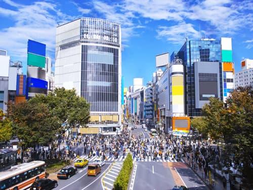 渋谷区にある部分脱毛ができる脱毛サロン&医療クリニック一覧《2021最新版》