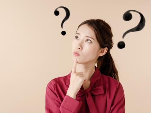 どのサイトで購入すればいいの?《1番お得に購入できる公式サイトはどこ!?》